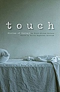 touch_cover_small